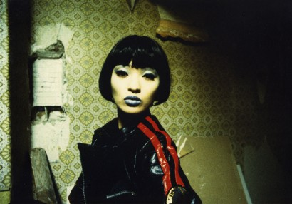 Kaori035_2.jpg