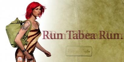 Run_Tabea_Run.jpg