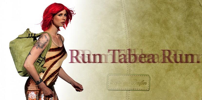 Run_Tabea_Run
