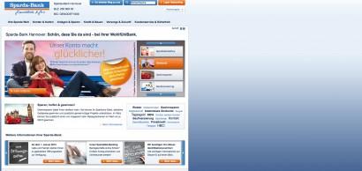 Willkommen_bei_Ihrer_-_Sparda-Bank_Hannover_-_2015-02-11_12.45.29.jpg