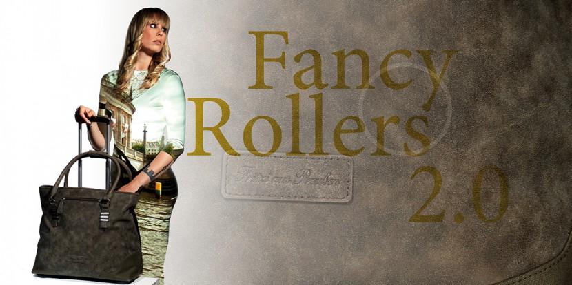fancy_rollers_2.0
