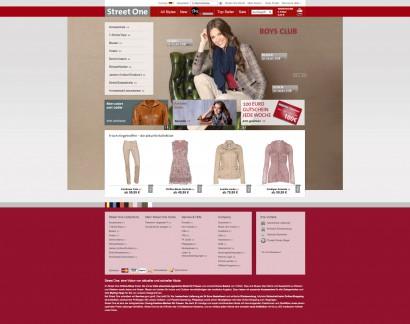 fashionshop-1.jpg