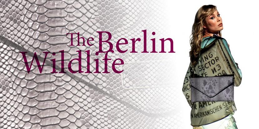 the_berlin_wildlife