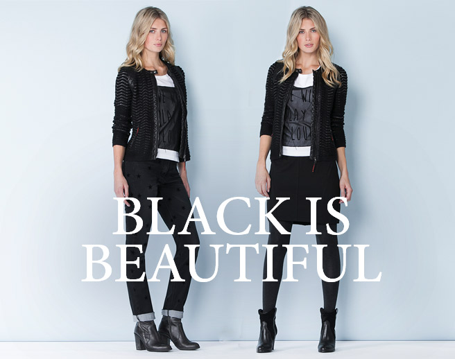 CBR_CC_2013_blog-black