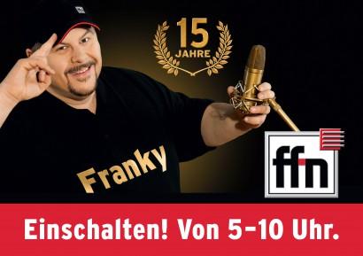 GF_ffn_15_Jahre_Franky_21E.jpg