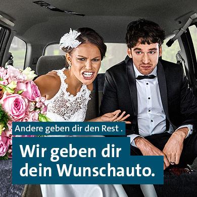 390x390_Landingpage_Hochzeit.jpg